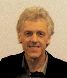 Helmut Wautischer httpsuploadwikimediaorgwikipediaenthumb4