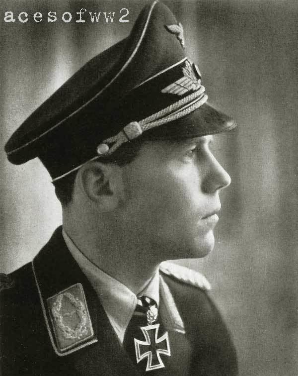 Helmut Wick wickjpg