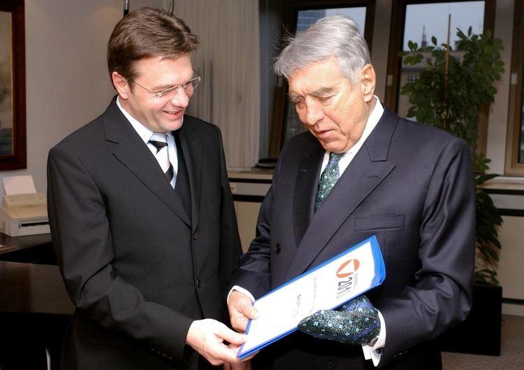 Helmut Zilk Bundesheer sterreichisches Bundesheer 2010 bergabe
