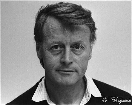 Helmut Lohner Krank