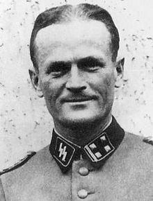 Helmuth Raithel httpsuploadwikimediaorgwikipediaenthumb9