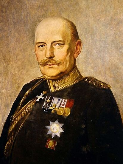 Helmuth von Moltke the Younger General Helmuth von Moltke the Younger Vienna