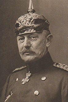 Helmuth von Moltke the Younger httpsuploadwikimediaorgwikipediaenthumb0