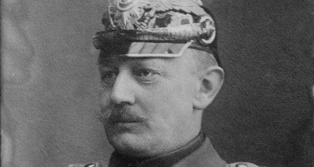 Helmuth von Moltke the Younger imagejpg