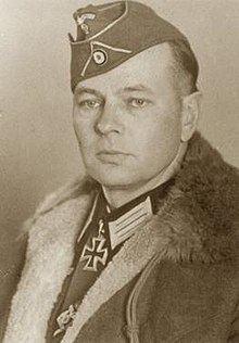 Helmuth von Pannwitz httpsuploadwikimediaorgwikipediaenthumbd