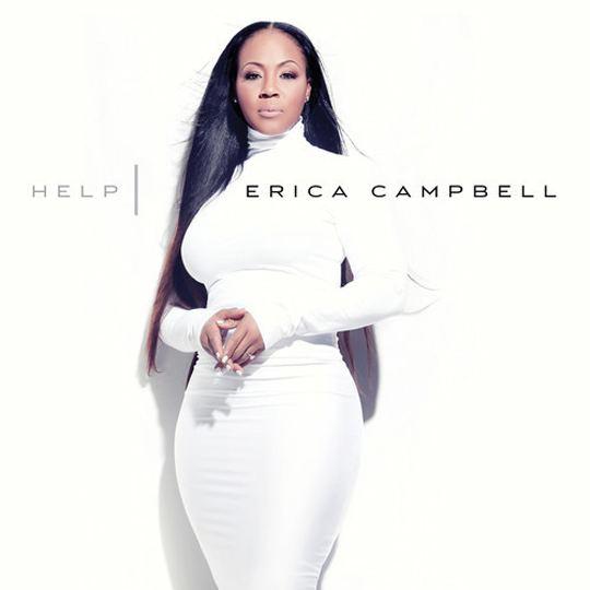 Help (Erica Campbell album) wwwrapzillacomrzimagesstoriesericacampbell