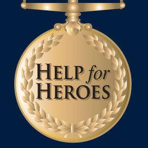 Help for Heroes httpslh3googleusercontentcom2dHMwPgH9BcAAA