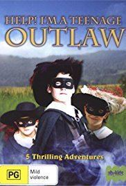 Help! I'm a Teenage Outlaw Help I39m a Teenage Outlaw TV Series 2004 IMDb