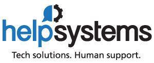 HelpSystems httpswwwhelpsystemscomsitesdefaultthemesh