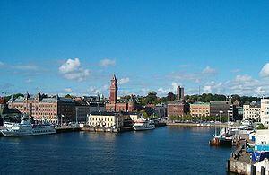 Helsingborg Municipality httpsuploadwikimediaorgwikipediacommonsthu