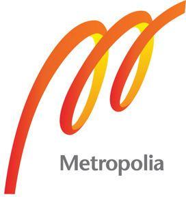Helsinki Metropolia University of Applied Sciences httpsuploadwikimediaorgwikipediacommons66