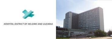 Helsinki University Central Hospital ecancerorgsitecacheimages2594368x131jpg