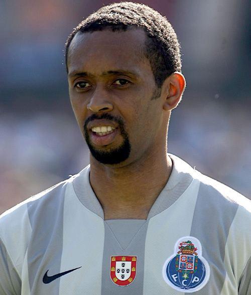Helton Arruda Helton FC Porto Champions League alle