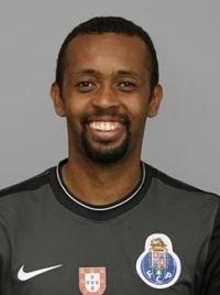 Helton Arruda wwwfootballtopcomsitesdefaultfilesstylespla