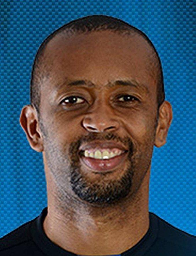 Helton Arruda Helton Player Profile Transfermarkt