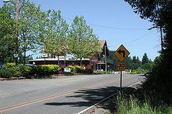Helvetia, Oregon httpsuploadwikimediaorgwikipediacommonsthu