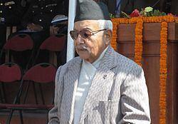 Hem Bahadur Singh Hem Bahadur Singh Wikipedia