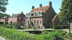 Hem, Netherlands httpsuploadwikimediaorgwikipediacommonsthu