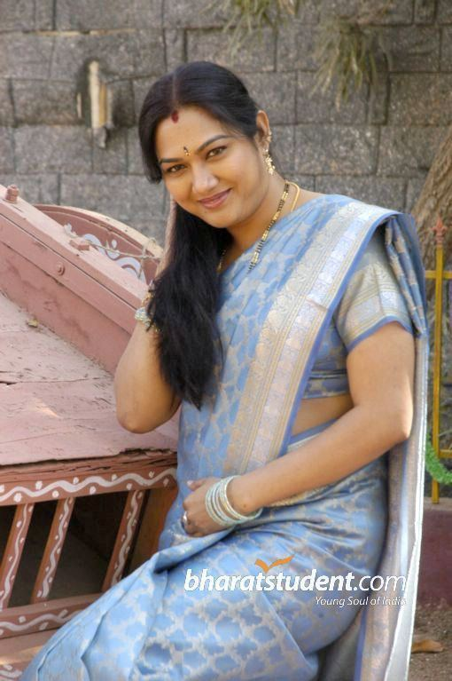 Hema (actress) Hema TollywoodTelugu Actress Photo Gallery Stills