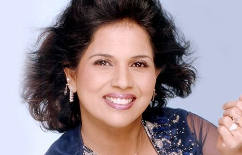 Hema Sardesai People in the industry expected sexual favours from singer
