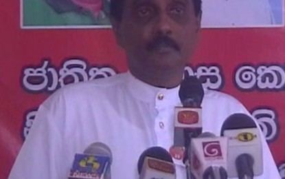 Hemal Gunasekara Hemal Gunasekara Archives Sri Lanka News Newsfirst Breaking