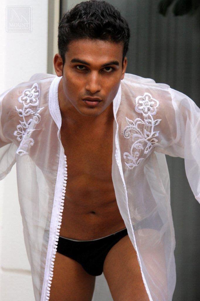 Hemal Ranasinghe sUKA jALAN Hemal Ranasinghe Mister World Sri Lanka 2010