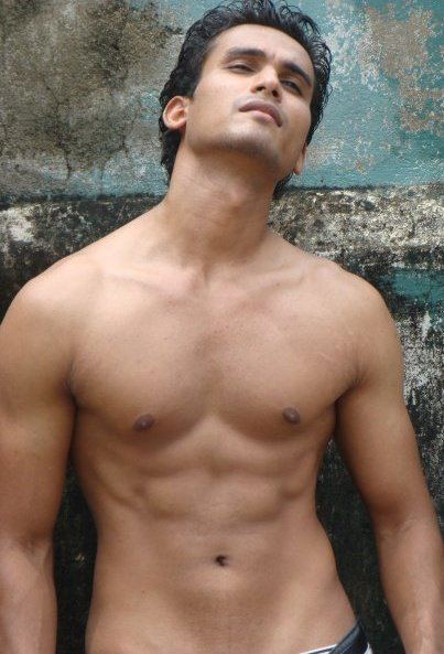 Hemal Ranasinghe Famous Male Actors And models Photo Gallery Hemal