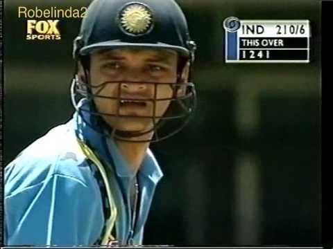 Forgotten genius India innings stuns Australia brilliant 100 YouTube