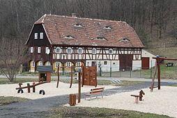 Heřmanice (Liberec District) httpsuploadwikimediaorgwikipediacommonsthu