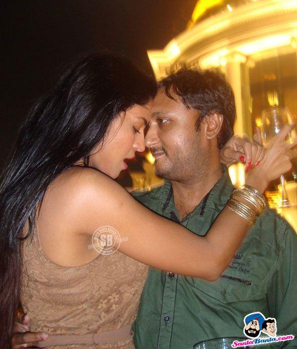Hemant Madhukar mediasantabantacomgaleventPressReleaseLove