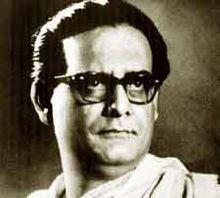 Hemanth Kumar httpsuploadwikimediaorgwikipediaenthumbe