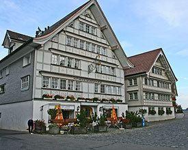Hemberg httpsimages3schweizmobilchimageHemberg458