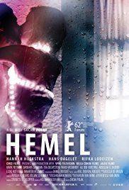 Hemel (film) Hemel 2012 IMDb