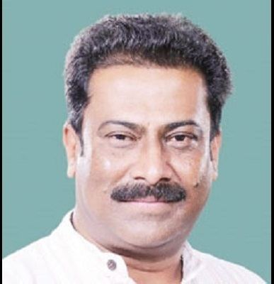 Hemendra Chandra Singh staticdnaindiacomsitesdefaultfiles20140905