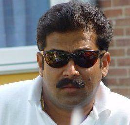 Hemendra Chandra Singh wwwmadhyamamcomensitesdefaultfileshemendra