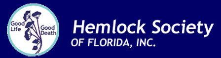 Hemlock Society wwwhemlockfloridaorgassetslogologotype02jpg