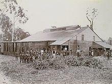Hemmant, Queensland httpsuploadwikimediaorgwikipediacommonsthu