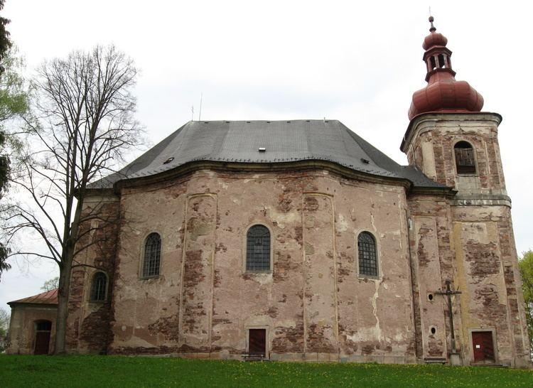 Heřmánkovice httpsuploadwikimediaorgwikipediacommonsff