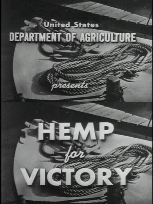 Hemp for Victory hemp for victory Like Youve Got Something Better To Do