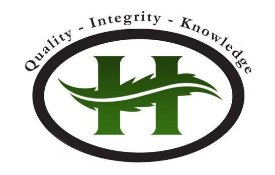 Hemp Industries Association wwwcannabisculturecomfilesimages71QIKjpg