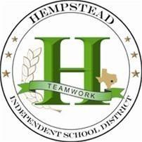 Hempstead Independent School District p6cdn4staticsharpschoolcomUserFilesServersSer