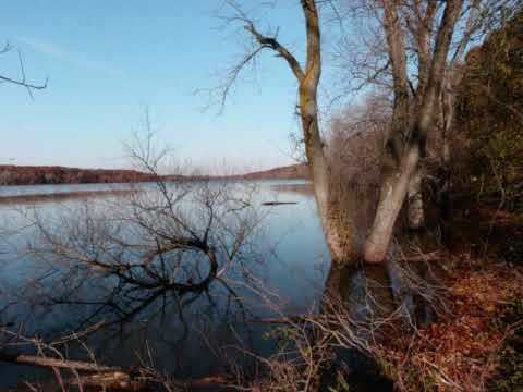 Hempstead Lake State Park Hempstead Lake State Park YouTube