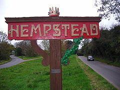 Hempstead, near Holt, Norfolk httpsuploadwikimediaorgwikipediacommonsthu