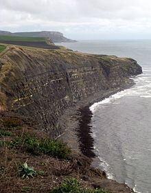 Hen Cliff httpsuploadwikimediaorgwikipediacommonsthu