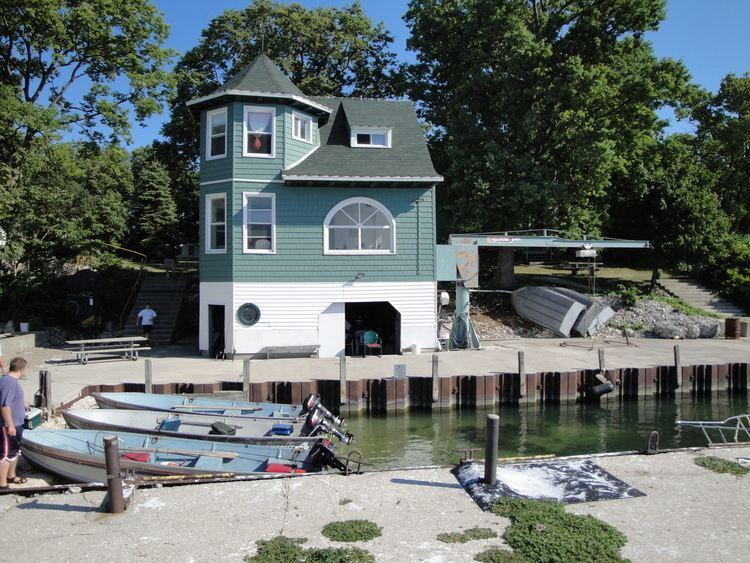 Hen Island (Ontario) httpswebnerhousefileswordpresscom201008ds