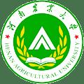 Henan Agricultural University henauadmissionscnresourceslogoshenaupng