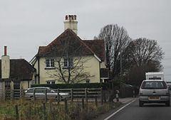 Henbury, Dorset httpsuploadwikimediaorgwikipediacommonsthu