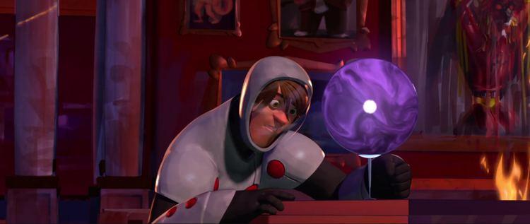 Henchmen (film) Will Ferrell and Adam McKay to Executive Produce Henchman Collider