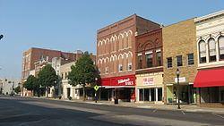 Henderson, Kentucky httpsuploadwikimediaorgwikipediacommonsthu