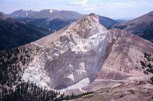 Henderson molybdenum mine httpsuploadwikimediaorgwikipediacommonsthu